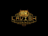 Lavish Design & Build Logo - Entry #87