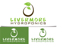 *UPDATED* California Bay Area HYDROPONICS supply store needs new COOL-Stealth Logo!!!  - Entry #145