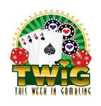 Gambling Industry Logos - Entry #13