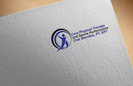 Core Physical Therapy and Sports Performance Logo - Entry #262