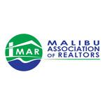 MALIBU ASSOCIATION OF REALTORS Logo - Entry #58