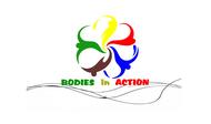 Logo Needed for a new children's group fitness program - Entry #18