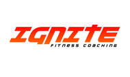 Personal Training Logo - Entry #42