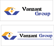 VanZant Group Logo - Entry #108