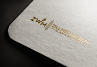 Zillmer Wealth Management Logo - Entry #59