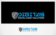 Digitas Logo - Entry #143