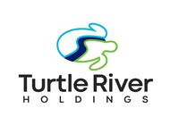 Turtle River Holdings Logo - Entry #134