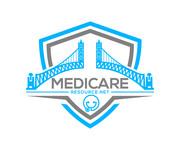MedicareResource.net Logo - Entry #66