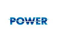 POWER Logo - Entry #59