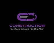 Construction Career Expo Logo - Entry #45