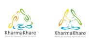 KharmaKhare Logo - Entry #275