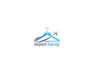 Travel Goods Product Logo - Entry #72