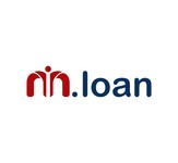 im.loan Logo - Entry #668