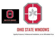 Ohio State Windows  Logo - Entry #15