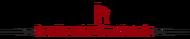Advantage Home Team Logo - Entry #68