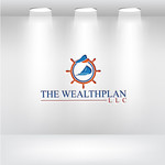 The WealthPlan LLC Logo - Entry #179