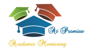At Promise Academic Mentoring  Logo - Entry #156