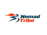 Nomad Tribe Logo - Entry #2