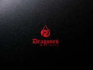 Dragones Software Logo - Entry #204