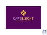 CareInsight Logo - Entry #11