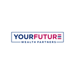 YourFuture Wealth Partners Logo - Entry #468