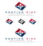 Roofing Risk Advisors LLC Logo - Entry #90