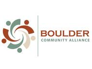 Boulder Community Alliance Logo - Entry #7