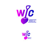 WIC Logo - Entry #87