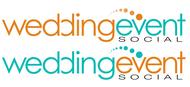 Wedding Event Social Logo - Entry #74