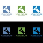 YourFuture Wealth Partners Logo - Entry #572