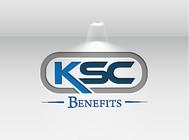 KSCBenefits Logo - Entry #155