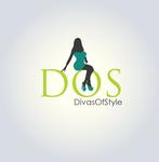 DivasOfStyle Logo - Entry #55