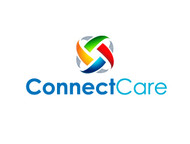 ConnectCare - IF YOU WISH THE DESIGN TO BE CONSIDERED PLEASE READ THE DESIGN BRIEF IN DETAIL Logo - Entry #14