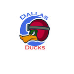 Dallas Ducks Logo - Entry #17