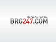 Brenton Realty Group Logo - Entry #85