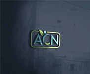 ACN Logo - Entry #150