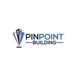 PINPOINT BUILDING Logo - Entry #93