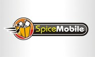 Spice Mobile LLC (Its is OK not to included LLC in the logo) - Entry #88