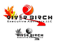 RiverBirch Executive Advisors, LLC Logo - Entry #59