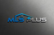 mls plus Logo - Entry #123