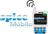 Spice Mobile LLC (Its is OK not to included LLC in the logo) - Entry #128