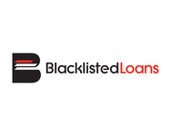 Blacklisted Loans Ltd Logo - Entry #20