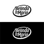 Belinda De Maria Logo - Entry #153
