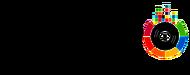MIXCARTEL Logo - Entry #132