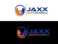 JAXX Logo - Entry #235