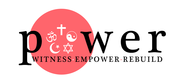 POWER Logo - Entry #222