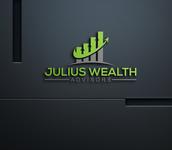 Julius Wealth Advisors Logo - Entry #108