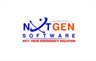 NxtGen Software Logo - Entry #42