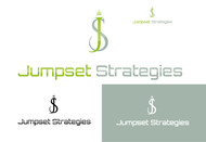 Jumpset Strategies Logo - Entry #31