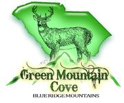Logo design for a private country estate - Entry #63